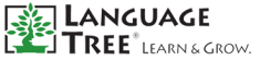 Language Tree Online Learning for Kids and Teens