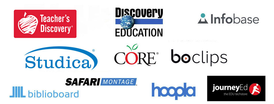 Our Education Partners